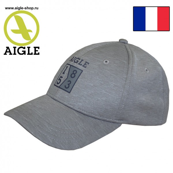 Кепка AIGLE Powercap